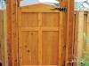 craftsman_gate